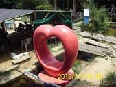 夢湖 新山:DSCI0043.jpg