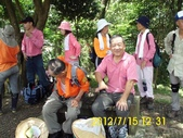 成福步道 石門內尖山東峰 善息寺:DSCI0127.jpg