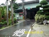 長壽山 成福山 十八羅漢奇岩:DSCI0096.jpg