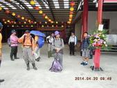 南勢坑古道 雞母嶺山:DSCN0890.JPG