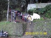 三角埔頂山 青龍嶺 大同山:DSCI0034.jpg