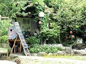 陽峰古道暨竹子湖聚餐:DSCI0044.jpg