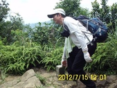 成福步道 石門內尖山東峰 善息寺:DSCI0078.jpg