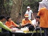 碧山露營場:DSCI0030.jpg
