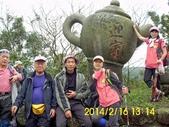 雙溪區柑腳山:DSCI0038.jpg