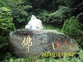 光明寺 上鹿窟崙 秀峰瀑布:DSCI0051.jpg