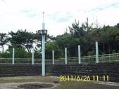 碧山露營場:DSCI0038.jpg