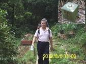 三角嶺頭山 臥虎山 內木山:DSCI0103.jpg