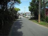 福卯古道:DSCI0036.jpg