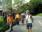 夢湖 新山:DSCI0003.jpg