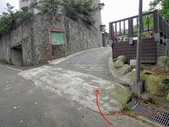 中正山:DSCN1563.JPG