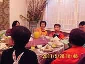 中華健行42周年慶:DSCI0041.jpg