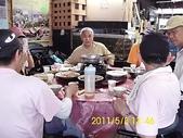 陽峰古道暨竹子湖聚餐:DSCI0060.jpg