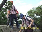 碧山露營場:DSCI0010.jpg
