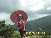 夢湖 新山:DSCI0036.jpg
