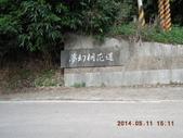 苗栗鳴鳳古道 番子寮山:DSCN1314.JPG