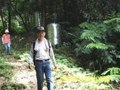 獅頭山 鄉長山:DSCI0045.jpg