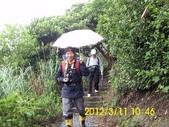 三角埔頂山 青龍嶺 大同山:DSCI0026.jpg