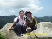 夢湖 新山:DSCI0035.jpg