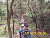 三角埔頂山 青龍嶺 大同山:DSCI0005.jpg