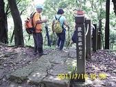 光明寺至天秀宮:DSCI0029.jpg