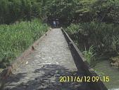 打鐵寮古道:DSCI0016.jpg