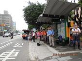 新林步道 老公仔崎步道:DSCN0961.JPG