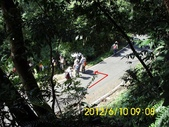 翡翠水庫後花園探路:DSCI0050.jpg
