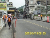 獅頭山 鄉長山:DSCI0013.jpg