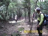 夢湖 新山:DSCI0016.jpg