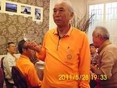 中華健行42周年慶:DSCI0044.jpg
