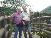 陽峰古道暨竹子湖聚餐:DSCI0050.jpg