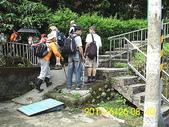 碧山露營場:DSCI0004.jpg