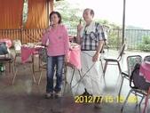 成福步道 石門內尖山東峰 善息寺:DSCI0150.jpg