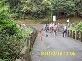雙溪區柑腳山:DSCI0009.jpg