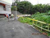 中正山:DSCN1569.JPG