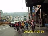 三角埔頂山 青龍嶺 大同山:DSCI0003.jpg