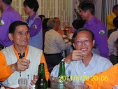 中華健行42周年慶:DSCI0058.jpg
