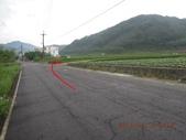 加投山 三百步嶺 八斗山:DSCN1349.JPG