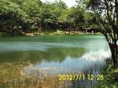 夢湖 新山:DSCI0042.jpg