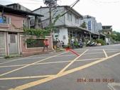 中正山:DSCN1575.JPG