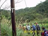 雙溪區柑腳山:DSCI0011.jpg