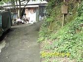 陽峰古道暨竹子湖聚餐:DSCI0064.jpg