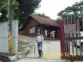 碧山露營場:DSCI0047.jpg