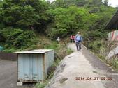新林步道 老公仔崎步道:DSCN0966.JPG