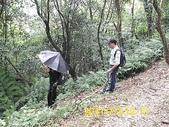 光明寺 上鹿窟崙 秀峰瀑布:DSCI0047.jpg