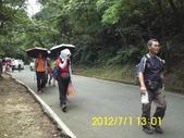 夢湖 新山:DSCI0053.jpg