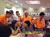 中華健行42周年慶:DSCI0068.jpg