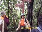 長壽山 成福山 十八羅漢奇岩:DSCI0062.jpg