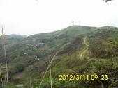 三角埔頂山 青龍嶺 大同山:DSCI0012.jpg